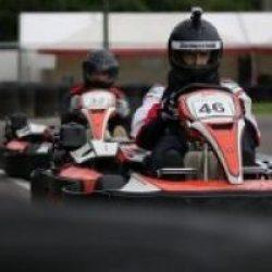Nakor Racing